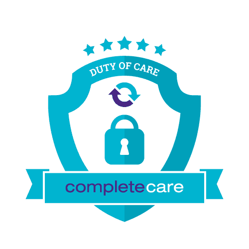 CompleteCare-Shield-500px