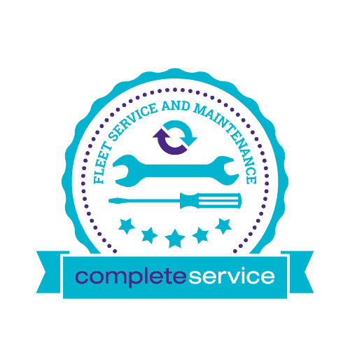 CompleteService-Seal-500px