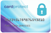 button-card-protect