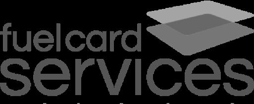 FuelCardServices-logo