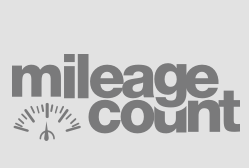 MileageCount