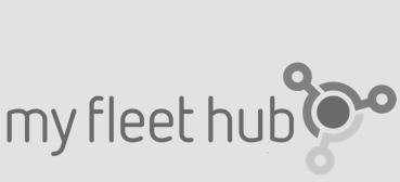 My Fleet Hub