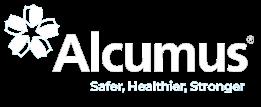 alcumus-cool