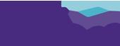 Fuel Card Services Logo
