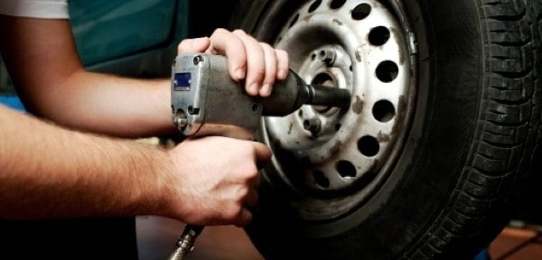 Vehicle maintenance 'should top the road safety agenda'