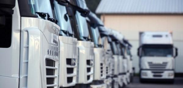Brake offering free telematics training for fleets