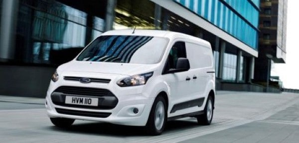 The FTA has called for better enforcement of rules for van operators