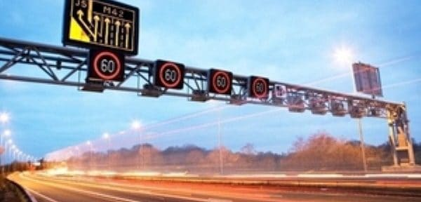 Operation Stack: Lasting solutions are needed