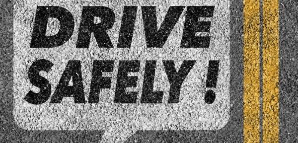 Great drivers 'needn't go fast' (image credit: iStock/liorpt)