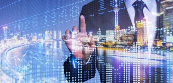 Industry-wide data standards called for by BVRLA (image credit: iStock/xubingruo)