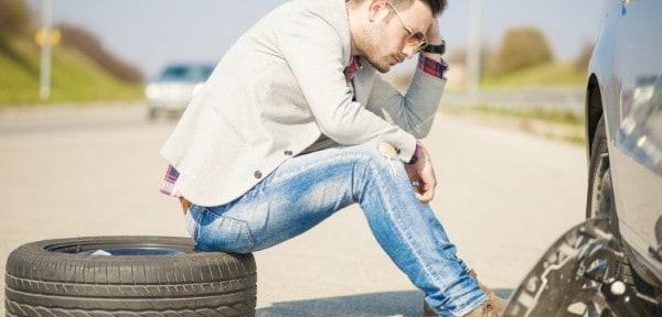 Better grasp of maintenance among older drivers (image credit: iStock/Ivanko_Brnjakovic)