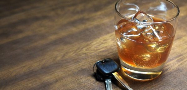 Growing appetite for reduced alcohol limit (image credit: iStock/dehooks)