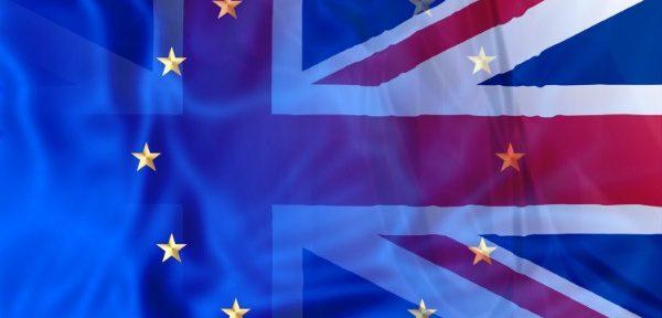 Brexit Fleet Maintenance