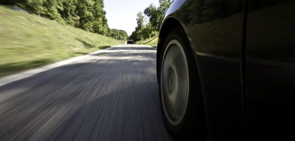 New technologies 'could save motorists millions' (image credit: iStock/mseidelch)