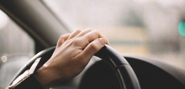 UK warned of 'slow progress' on road safety (image credit: iStock/Marjan_Apostolovic)