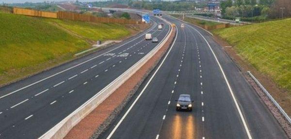 Image: Transport Scotland