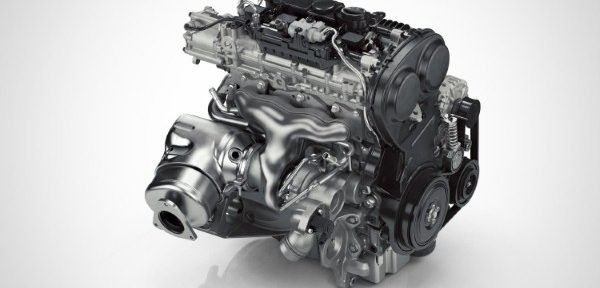 Internal combustion engine is here for the long-term, says Total boss