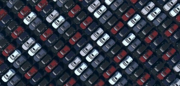 Revealed: why so many organisations are turning to telematics