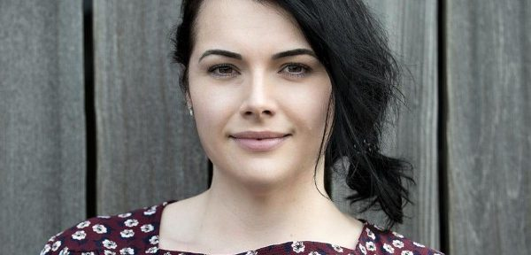 Rachel Pearson - Fuel Card Services major account manager and FORS practitioner