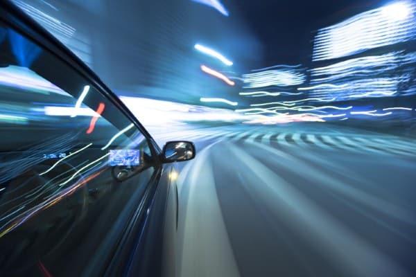Revealed: Why motorists choose telematics insurance