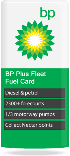 Collect nectar points with the bp plus fleet fuel card control your business fuel costs while collecting nectar points with bp colourmoves
