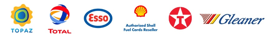 shellone-logos