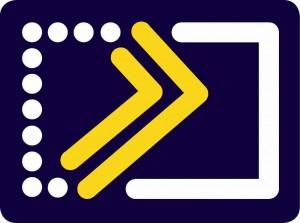 Keyfuels logo