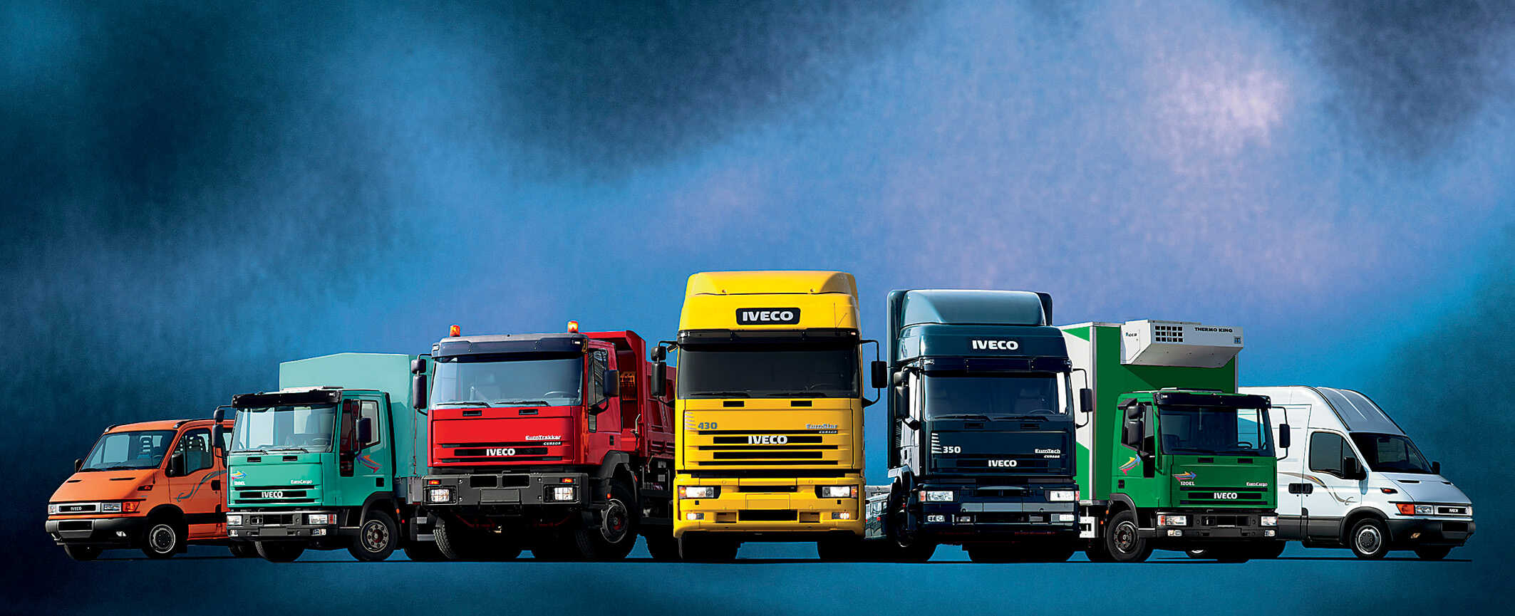 Truck_lineup
