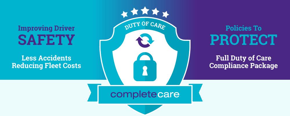CompleteFleet_Desktop_CARE_Banner_1000