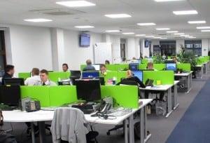 kent-office3