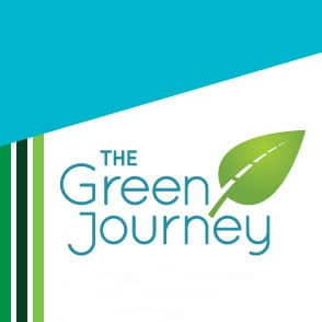cool-earth-greenjourney