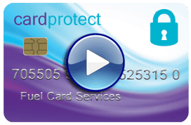 Card Protect