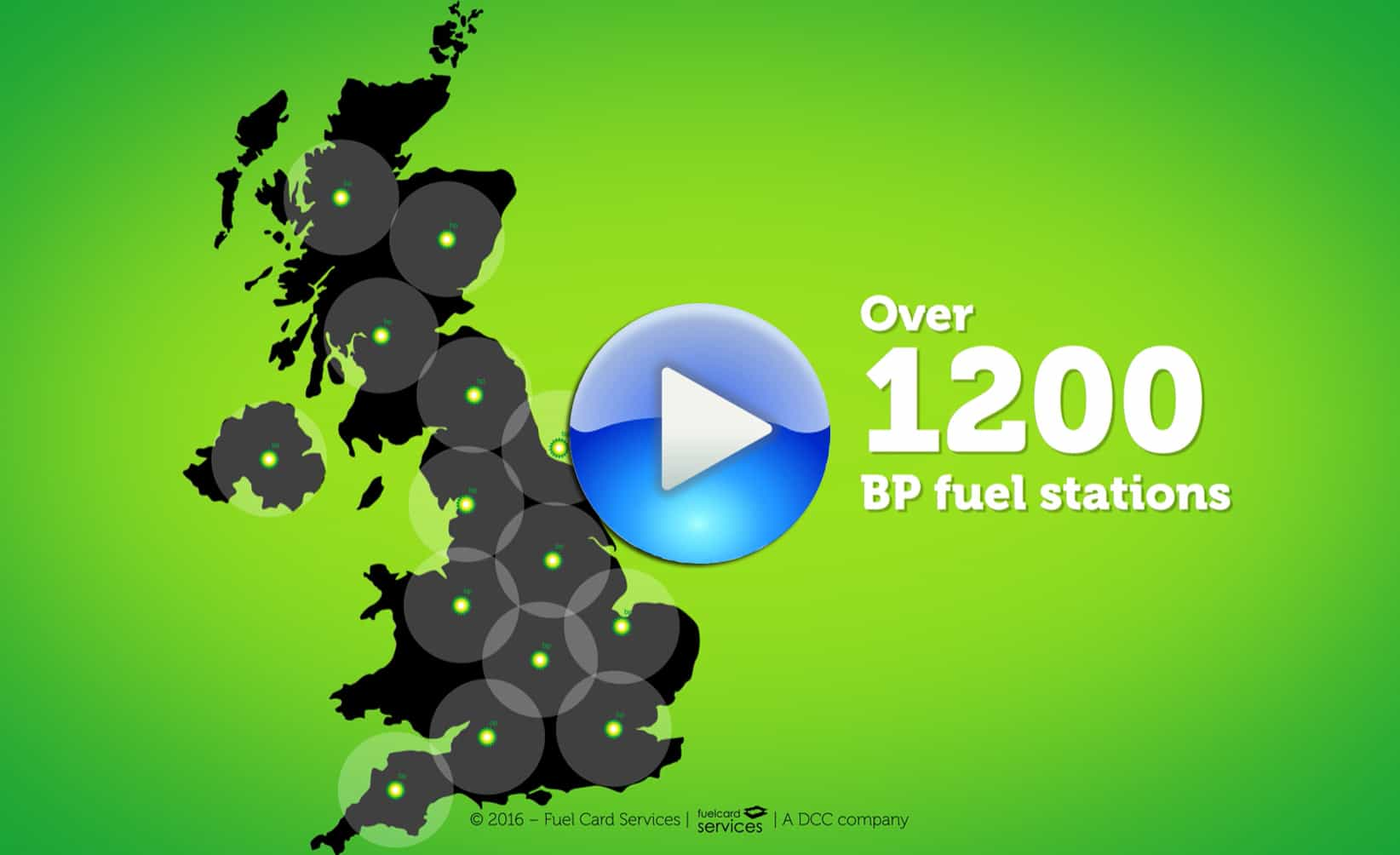 Bp petrol gift card uk gift ideas bp plus pump fuel card quality fuel for your fleet colourmoves