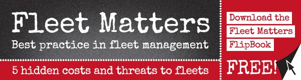 Fleet-Matters-Issue-07