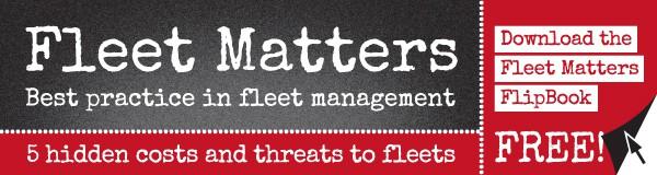Fleet-Matters-Issue-07