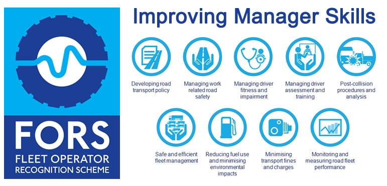 improving-manager-skills