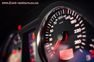 speedometer-865113_1920