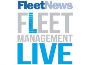 fleet-management-logo_main-event-image