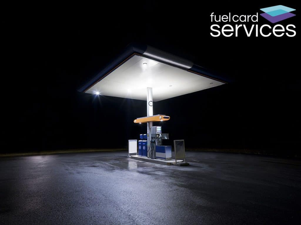 lonely_petrol_station