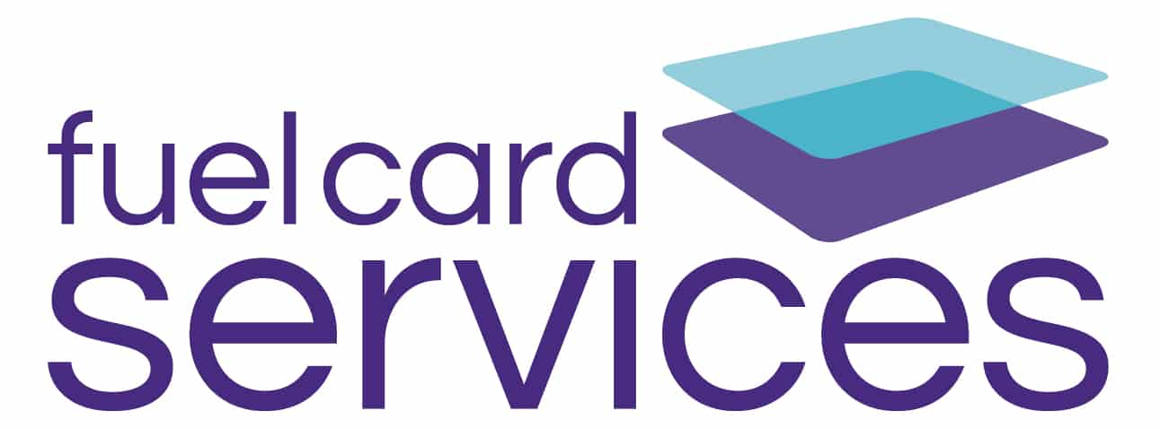 Fuel Card Services | Testimonials