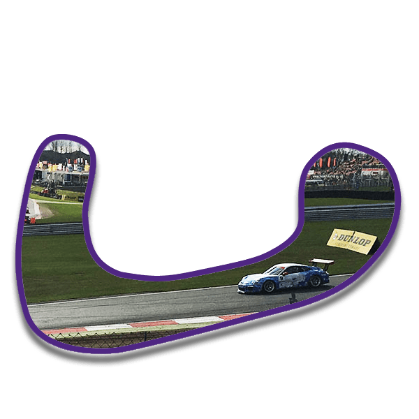 Brands Hatch (Indy)