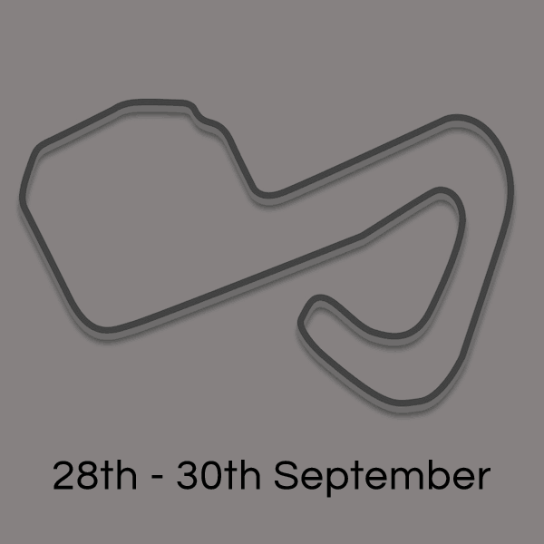 Brands Hatch (GP)