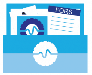 FORS toolkits-guides-icon
