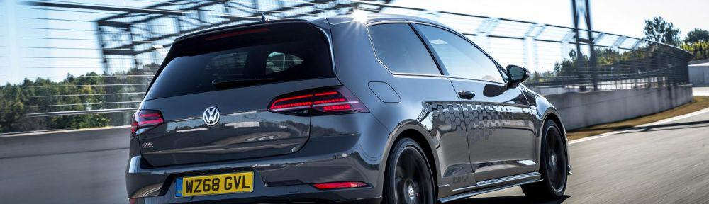 VW_9013_Golf_GTI_TCR