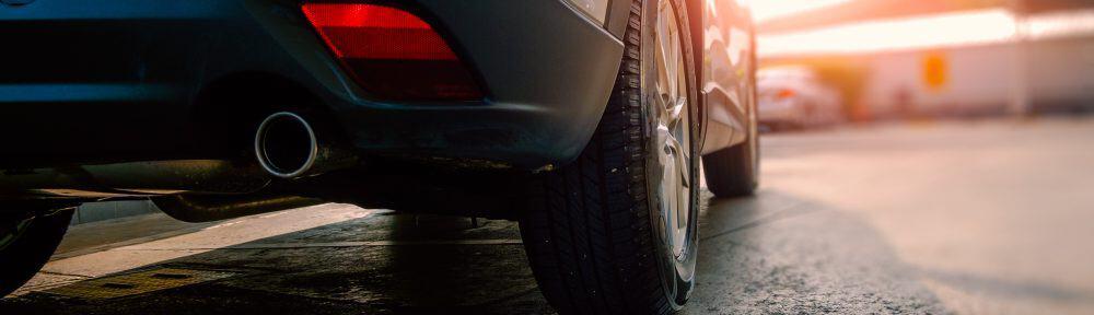 low-emission automotive sector