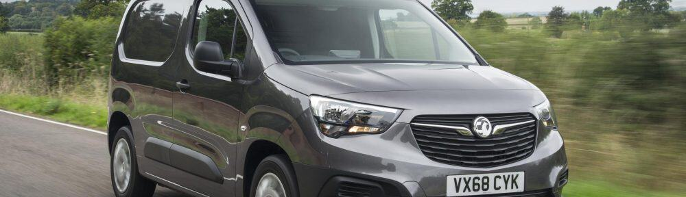 VauxhallOpel