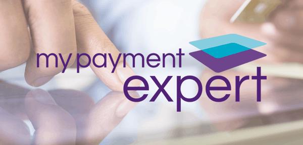 MyPayment.Expert