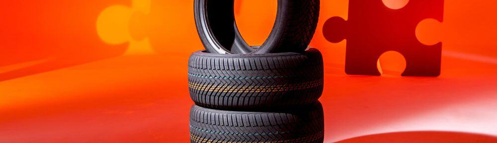 Continental Best Tyre