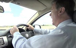 avoid driving fatigue