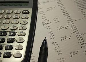 Fleet Managers fix insurance premiums